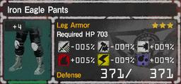 Iron Eagle Pants 4.png