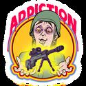 Sniper Rifle Addict.png