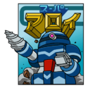 Decal-Superalloy.png