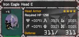 Iron Eagle Head E 4.png