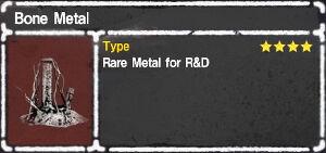 Bone Metal.jpg
