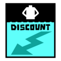 Decal-Vitality Discount.png