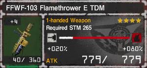 FFWF-103 Flamethrower E TDM 4.png