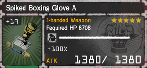 Spiked Boxing Glove A Uncapped 19.png