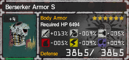 Berserker Armor S 4.png