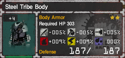 Steel Tribe Body 4.png