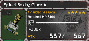 Spiked Boxing Glove A 4.png
