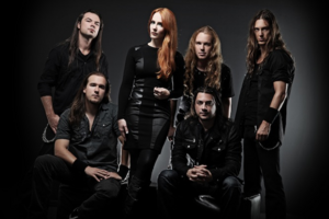 Epica.png