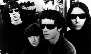 The Velvet Underground HD.png