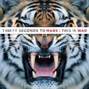 This Is War álbum.png