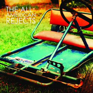 The All-American Rejects album HD.png