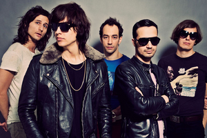 The Strokes.png