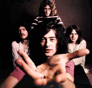 Led Zeppelin HD.png