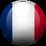 Bandera de Francia HD.png