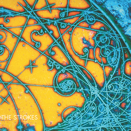 The Strokes - Ist Tis It US cover HD.png