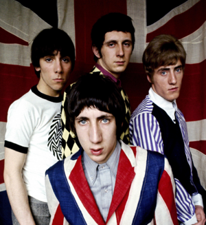 The Who HD.png