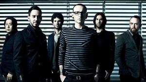 Linkin Park HD.png