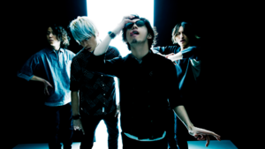 One Ok Rock.png