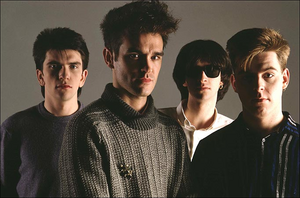 The Smiths HD.png