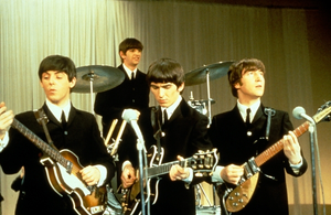 The Beatles HD.png