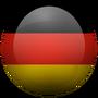 Bandera de Alemania HD.png