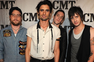 The All-American Rejects HD.png