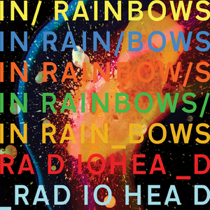 In Rainbows HD.png
