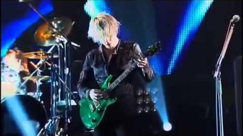 ONE_OK_ROCK_-_ONION!_Live_(中譯字幕)