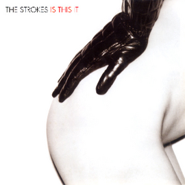 The Strokes - Is This It cover HD 1.png