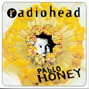 Pablo Honey HD.png