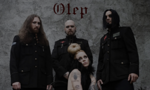 Otep.png