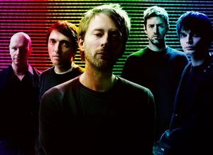 Radiohead HD.png