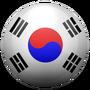 Bandera de Corea HD .png