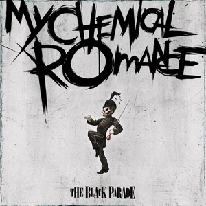 The Black Parade.png