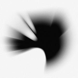 A Thousand Suns HD.png