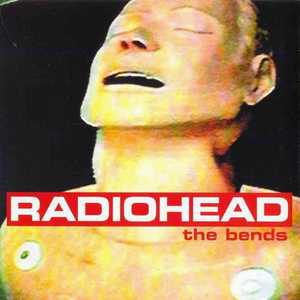 The Bends HD.png