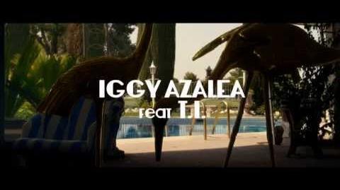 Iggy_Azalea_-_Change_Your_Life_(Explicit)_ft._T.I.