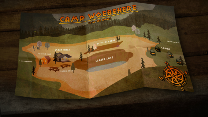 Camp Woebehere Map.png