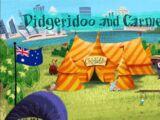 Didgeridoo and Carmen Too