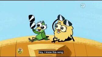 Let's_Go_Luna_Song_Sukkar_Parakeet_Song_Aren't_We_a_Pair?