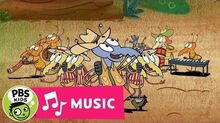 LET'S_GO_LUNA!_David_the_Termite_Sings_About_the_Didgeridoo_PBS_KIDS