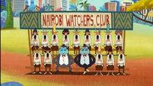 Nairobi Watchers Club.png