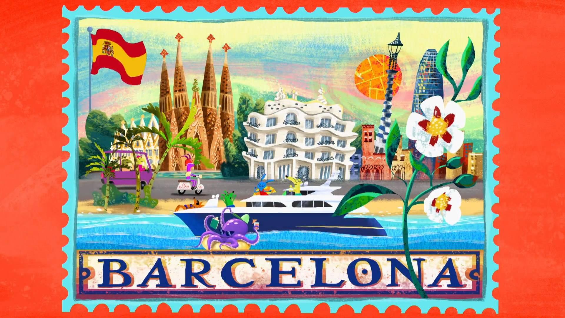 Barcelona Postcard.jpg
