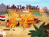 Bob the Plant