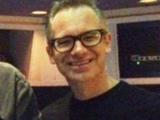 Mark Haslett