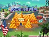 Swamp Pals