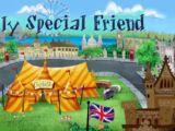 Jolly Special Friend
