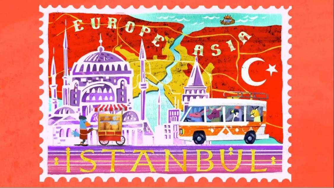 Istanbul Postcard.jpg