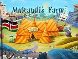 Mukandi's Farm