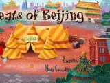 Beats of Beijing